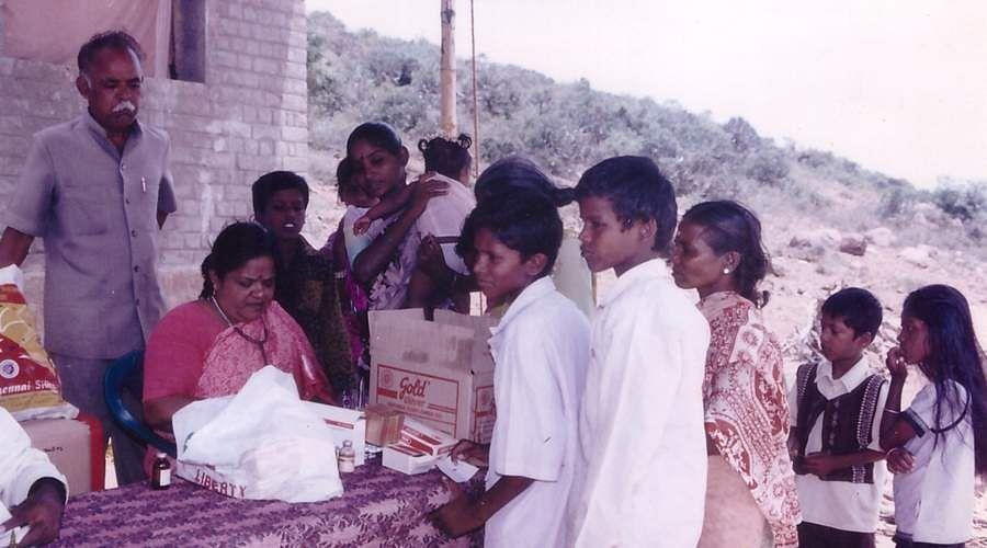 swamisubramaniam-14