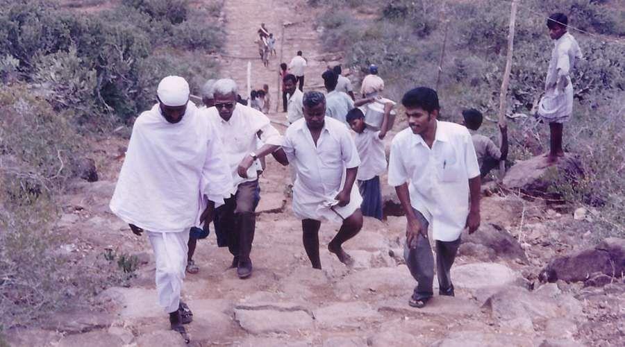 swamisubramaniam-15