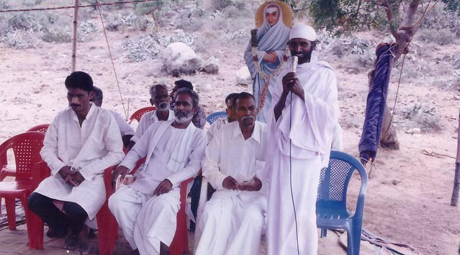 swamisubramaniam-16