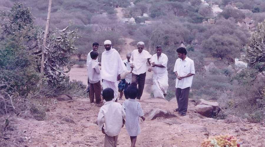 swamisubramaniam-18