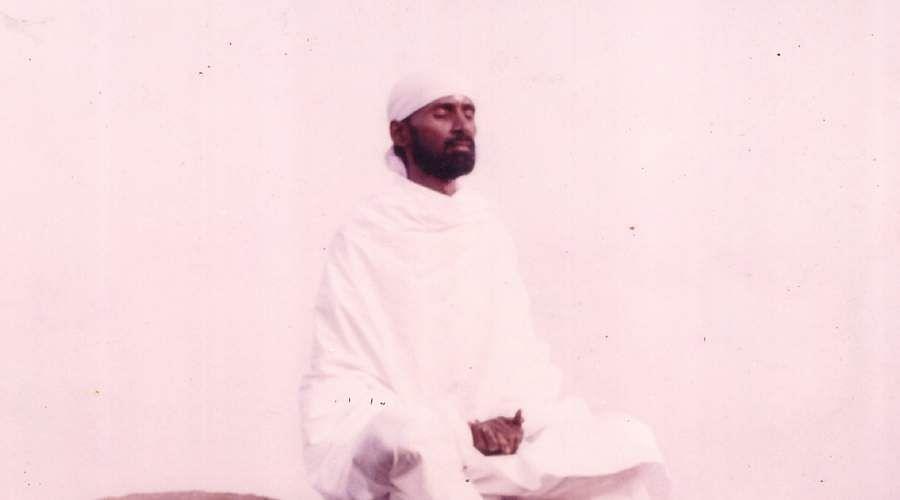 swamisubramaniam-2