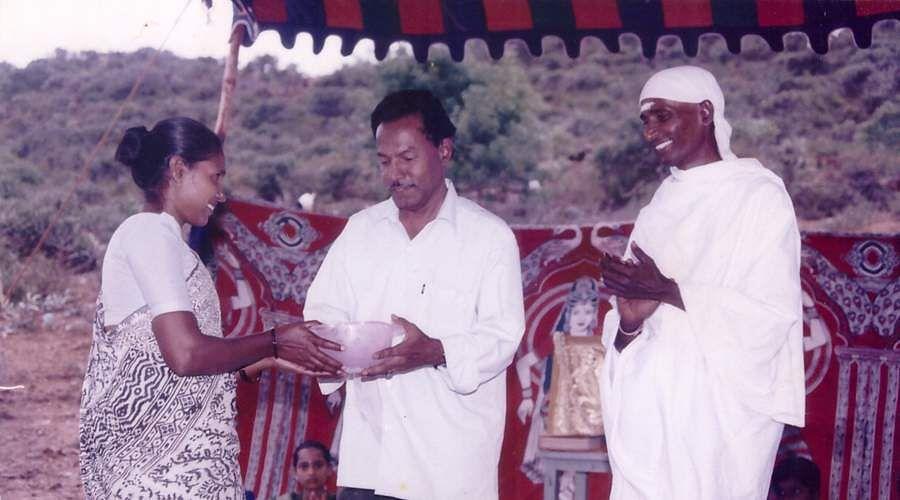 swamisubramaniam-21