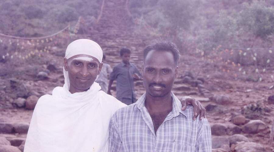 swamisubramaniam-24