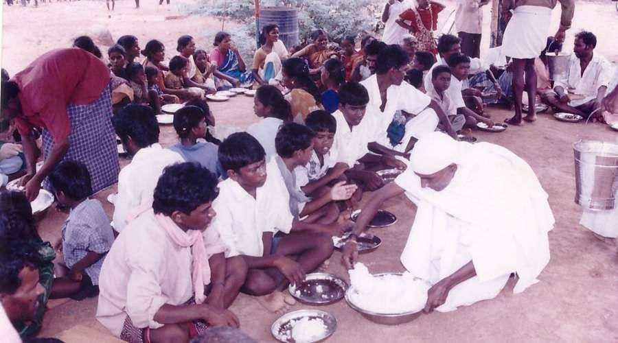 swamisubramaniam-26