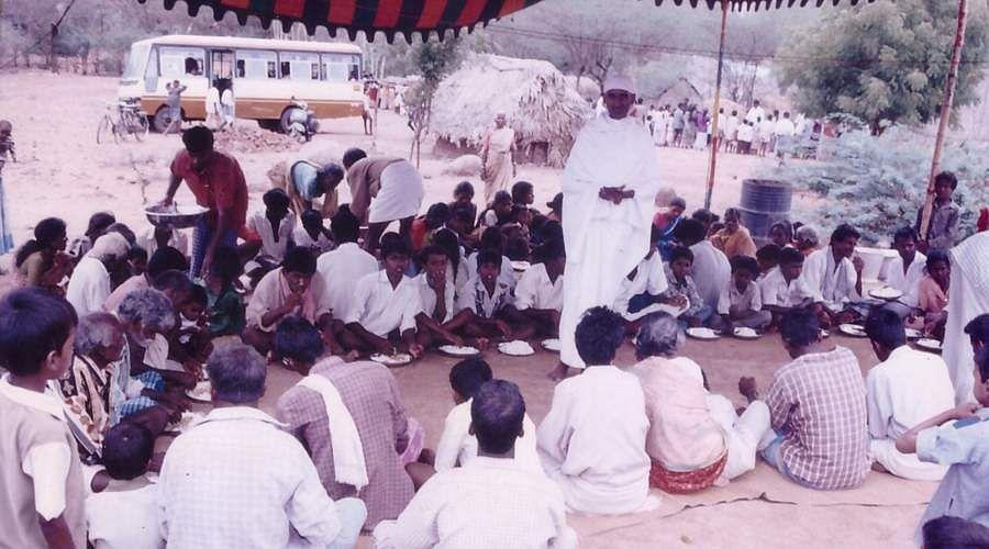 swamisubramaniam-27