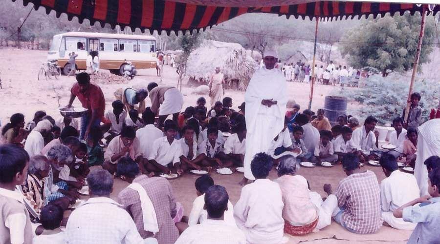 swamisubramaniam-29