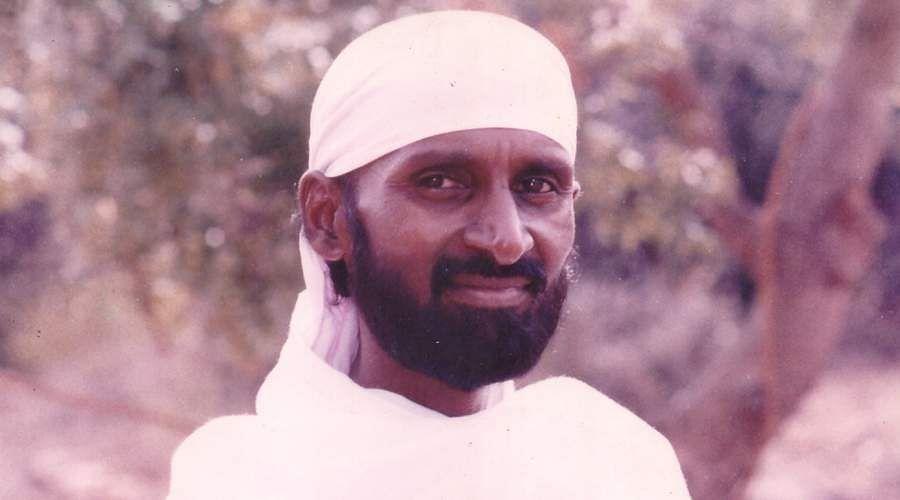 swamisubramaniam-3