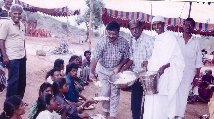 swamisubramaniam-31