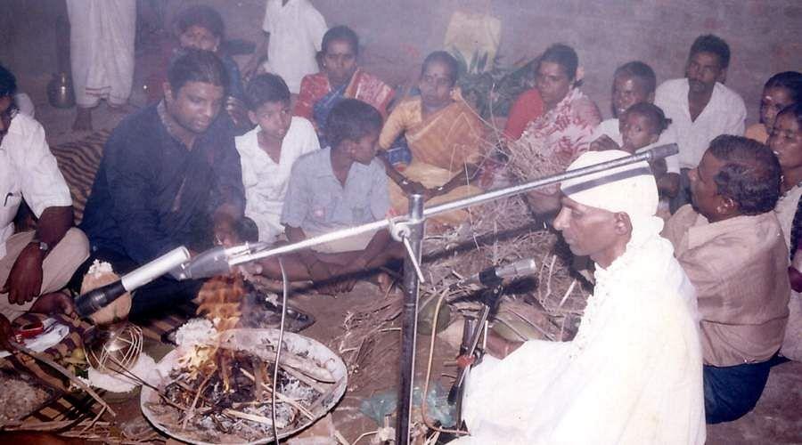 swamisubramaniam-32
