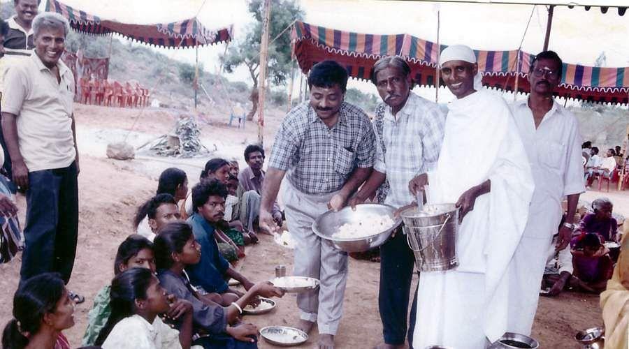 swamisubramaniam-33