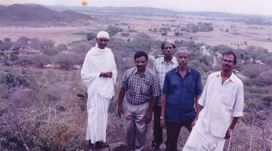 swamisubramaniam-34