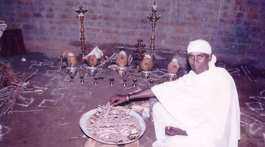 swamisubramaniam-36