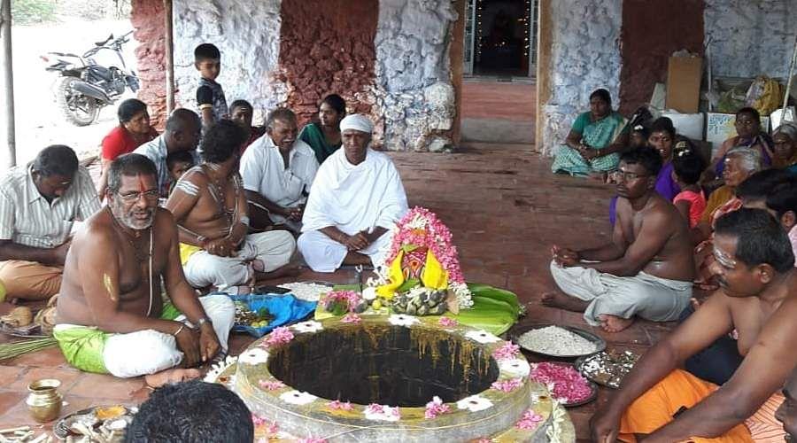 swamisubramaniam-40