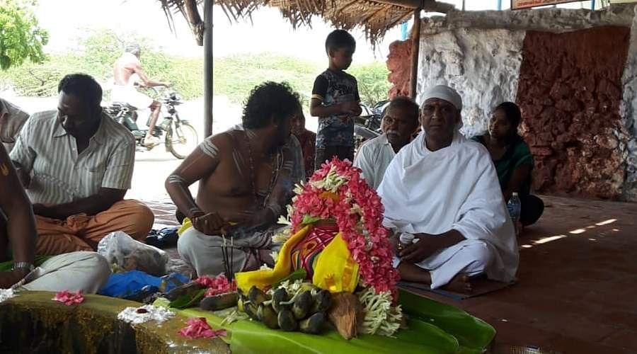 swamisubramaniam-41