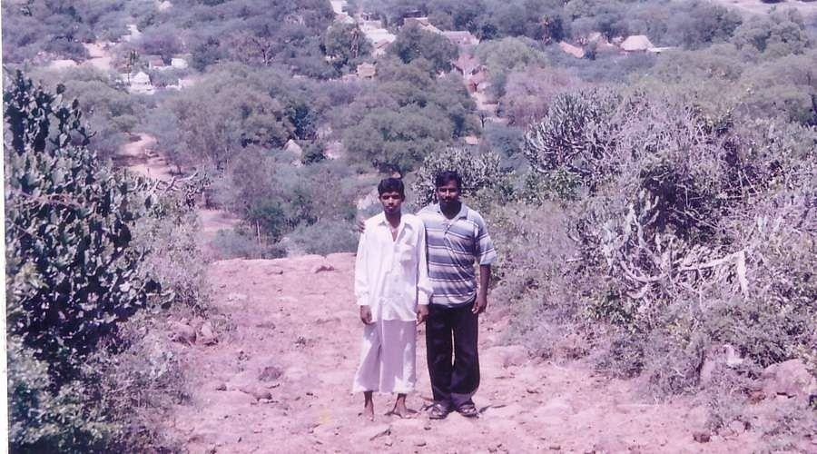 swamisubramaniam-8