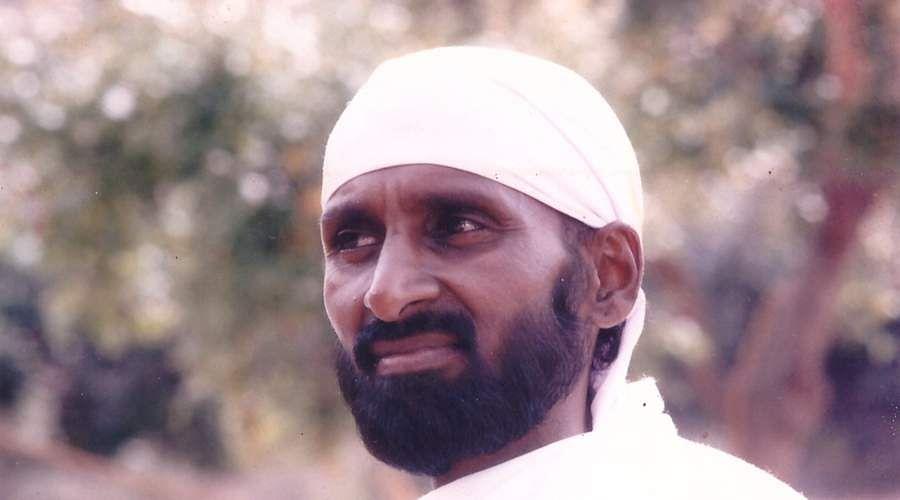 swamisubramaniam-9