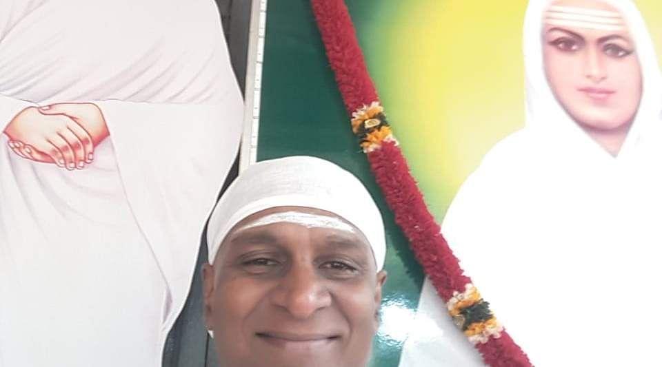 swamisubramaniam38