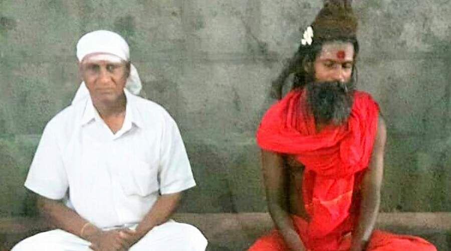 swamisubramaniam39