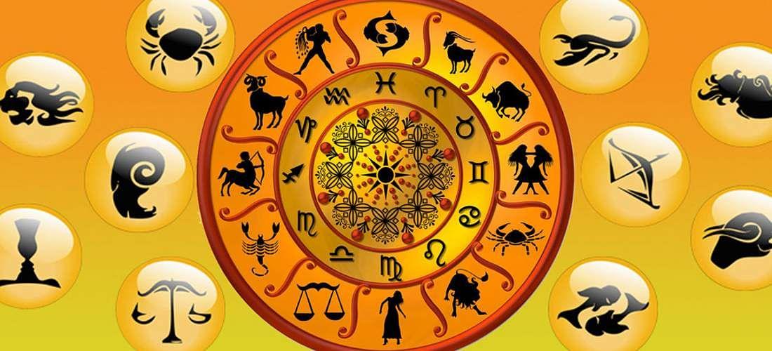 d_24_astrology