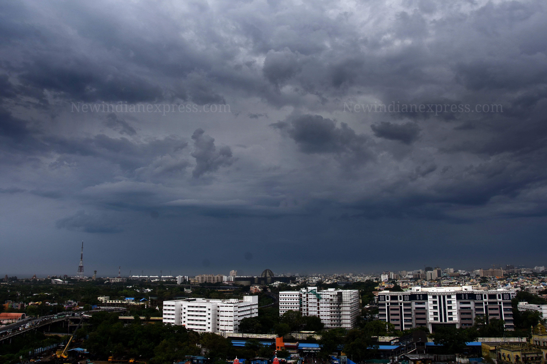 CHENNAIRAIN_cloud