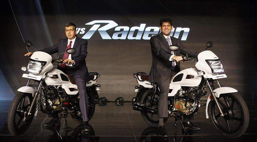 TVS-Radeon-1