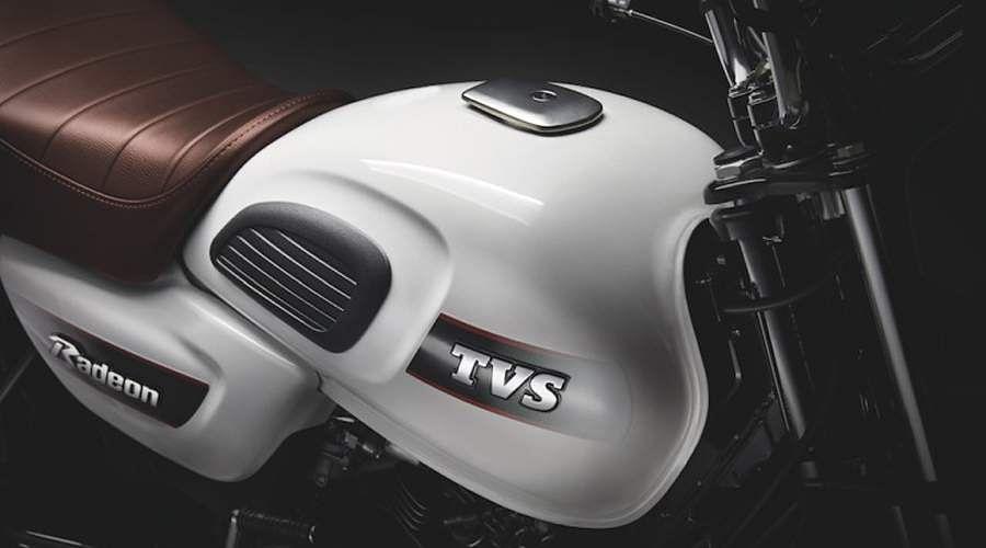 TVS-Radeon-10