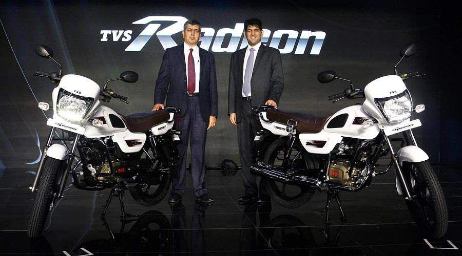 TVS-Radeon-2