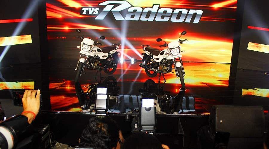 TVS-Radeon-6