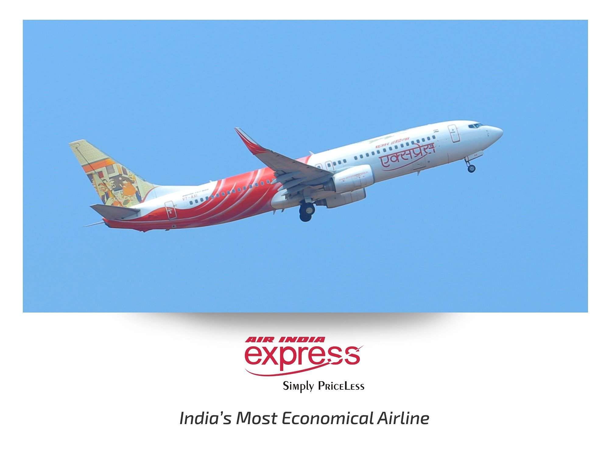 air_india_add