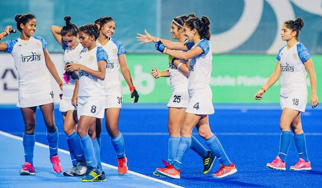 Indian_Women_Hockey_Team