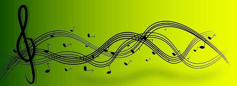 000000_divine_music