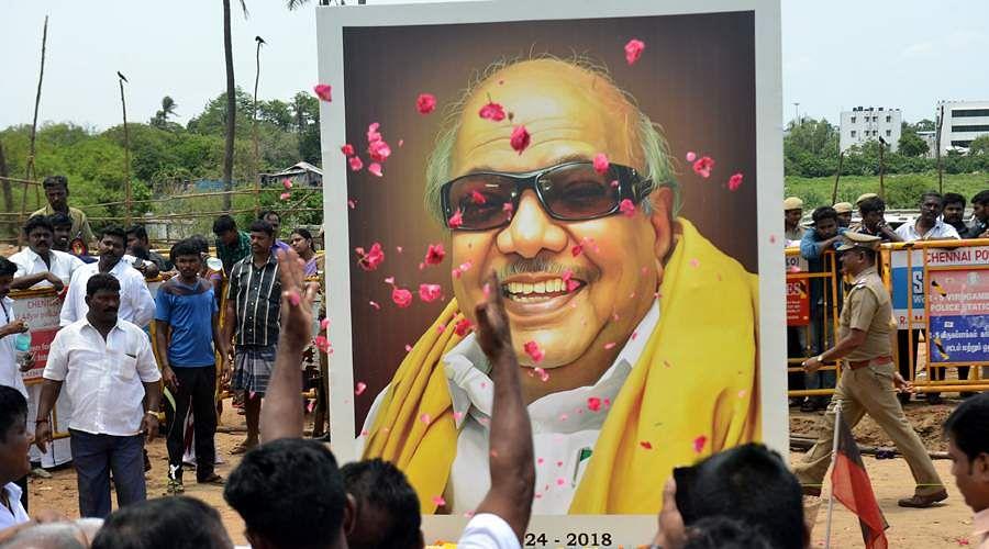 Karunanidhi2