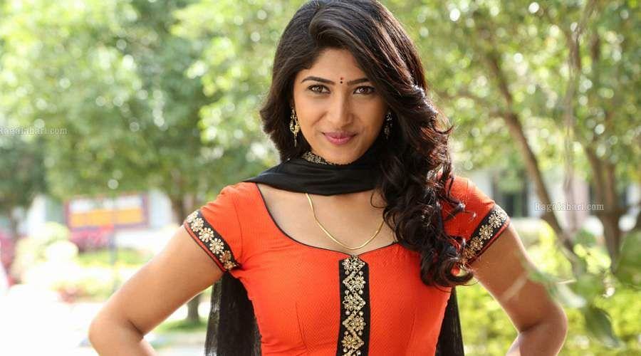 Actress-Roshni-Prakash-10
