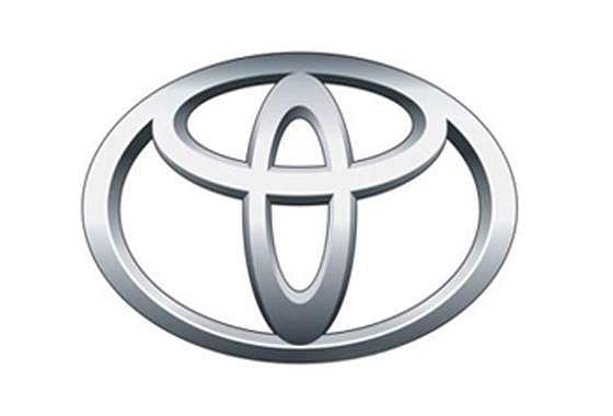 Toyota-Kirloskar