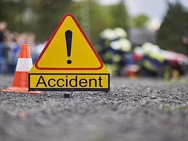 accident_Aug26