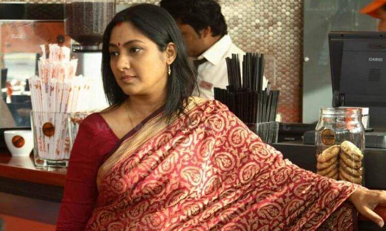Rohini-Images-11