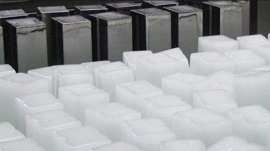 ice_factory