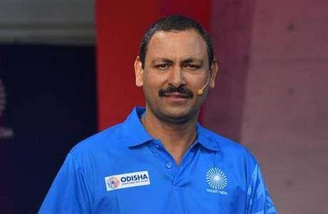 Harendra-Singh