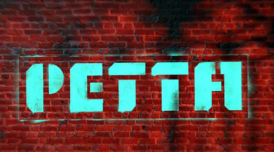 petta-movie-8