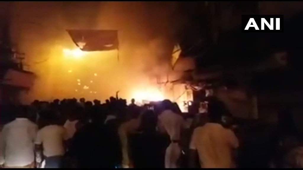 kolkatta_fire_accident