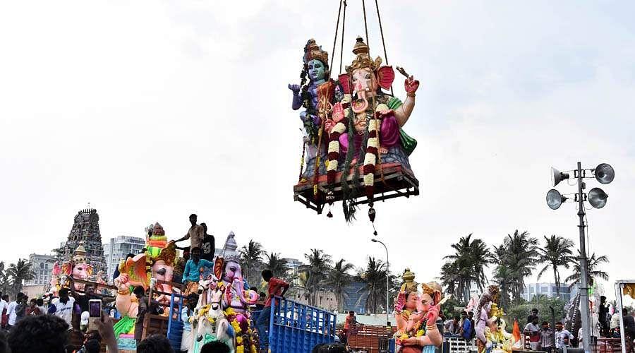 Lord-Ganesha-1