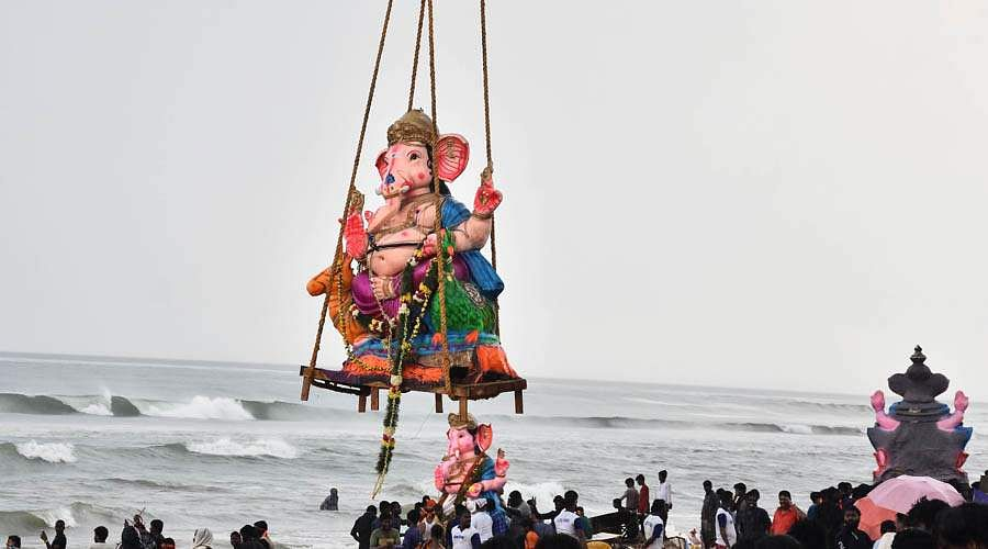 Lord-Ganesha-10