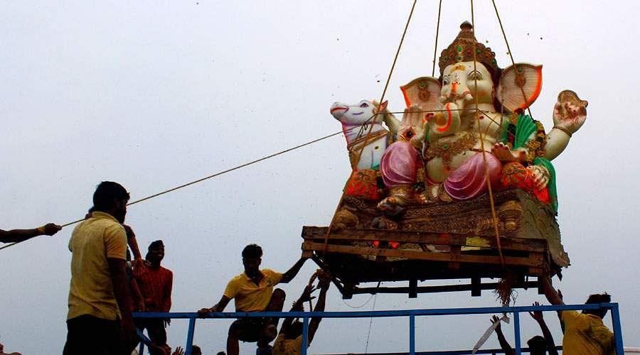 Lord-Ganesha-11