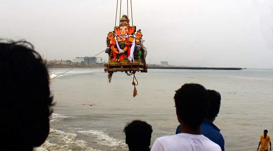 Lord-Ganesha-12