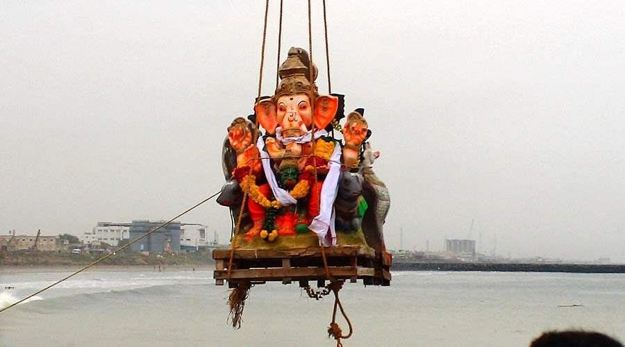 Lord-Ganesha-13