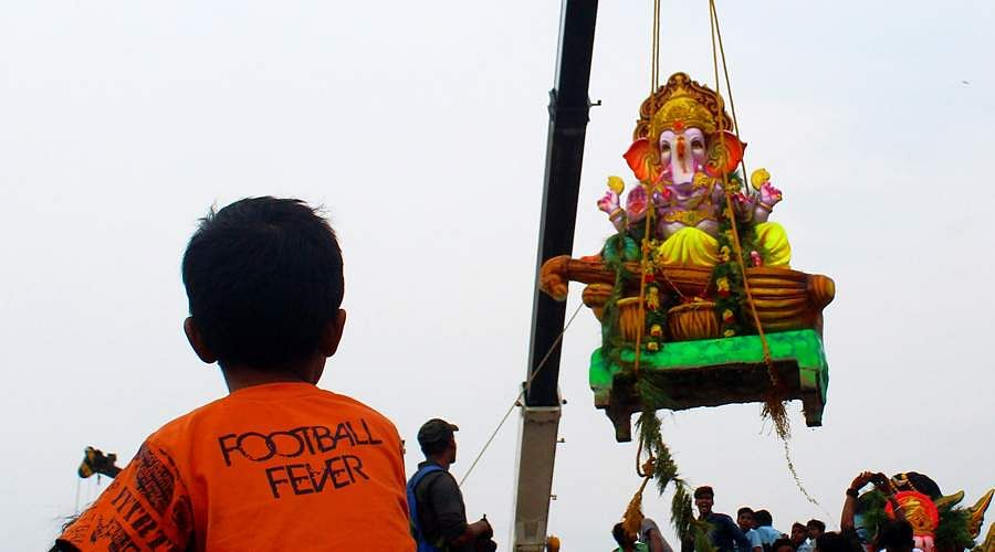 Lord-Ganesha-14