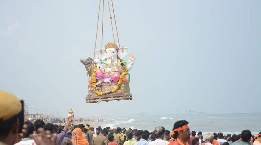 Lord-Ganesha-16