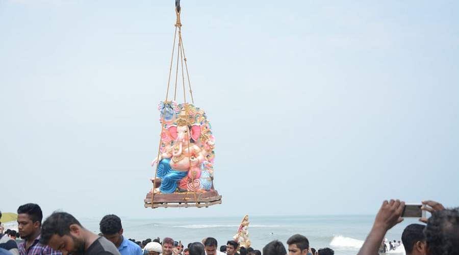 Lord-Ganesha-17