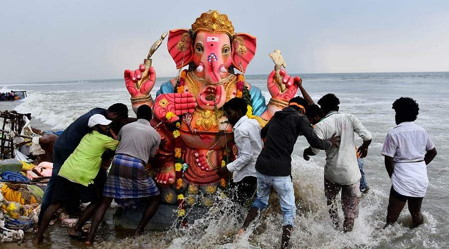 Lord-Ganesha-18