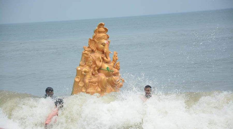 Lord-Ganesha-19